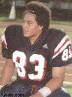 Dane Guthrie