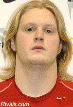 Cody Bohler