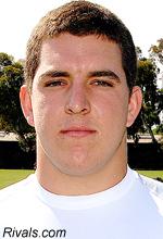 Brady Amack