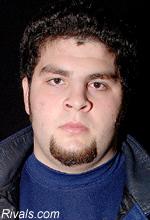 John Maghamez