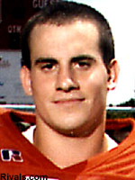 Joey Razzano