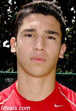 Kevin Rojas