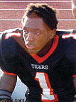 Lionell Green