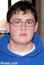 Josh Cleveland