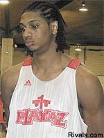 Darryl Watkins