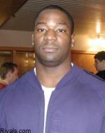 Chauncey Davis