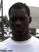 Darnell Terrell