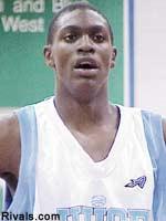 Karron Clarke