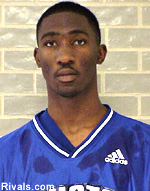 Tyrone Nelson