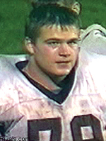 Brock Choate