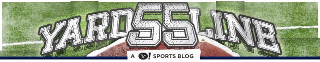 55 Yard Line - CFL