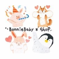 BonnieBaby*ShoP