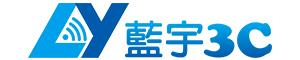 【藍宇3C】板橋民權 板橋捷運站