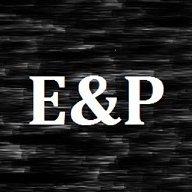 E&P日韓代購~fb 95折