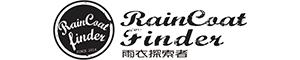 【雨衣探索者】Raincoatfinder