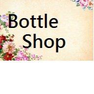 ❤小瓶子的雜貨小舖❤