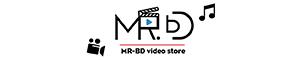 藍光先生 - BD影音專賣店