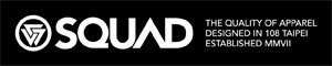 SQUAD 網路直營商店