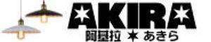 阿基拉Akira 購物網