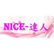 【NICE-達人】