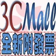 3C Mall 平價大賣場