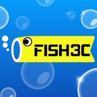 FISH3C