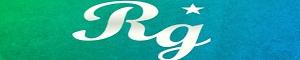 RG國際時尚代購2館