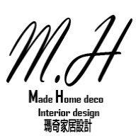 M.H 瑪奇傢居設計