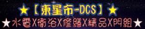 ★【東星市】水電衛浴修繕精品★