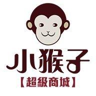 小猴子-超級商城