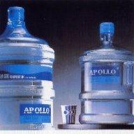 阿波羅純淨水廠 0800-000-013