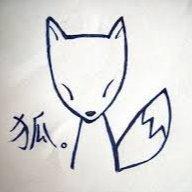 小狐狸(下標前務必先告知)