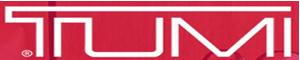 TUMI精品箱包滿1880免運 (1088)