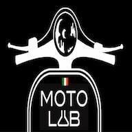 Moto LAB改裝研究室
