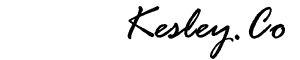 Kesley.Co韓國代購