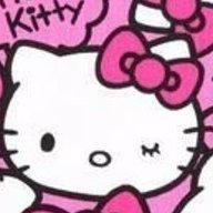 HELLO KITTY王國