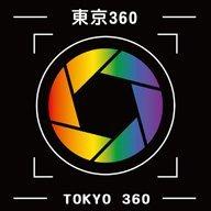 【東京360】下標前請看關於我