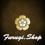 Furugi。Shop