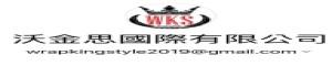 【WKS沃金思】 貼膜改裝烤漆修復