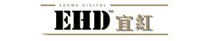 EHD宜紅-全方位網路購物家