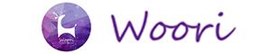 Woori 3C