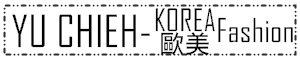 滿888元/兩件商品免運可刷卡