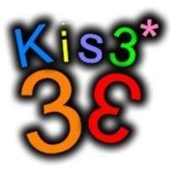 KIS3娛樂拍賣