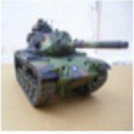happy9702軍事模型賣場