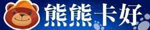 線上客服LIN- y775885