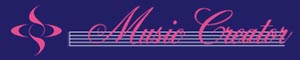 造韻樂器音響 JU-MUSIC