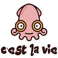 生活小魷魚