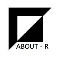 ABOUT。R 工作室
