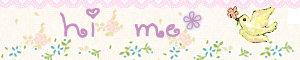 hi me*~春裝上架