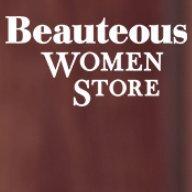 Beauteous women 媄儷女生